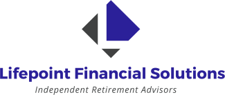 Lifepoint Financial Solutions
